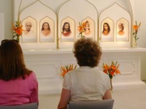 29 meditation group cc