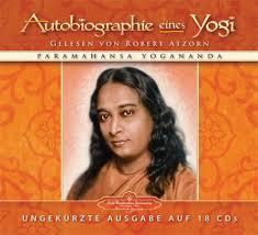 Autobiografie Hörbuch 18 CDs