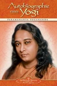Autobiografie eines Yogi