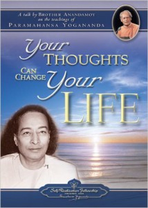 DVD your thoughts can change your life