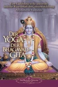 Der Yoga der Bahavadgita