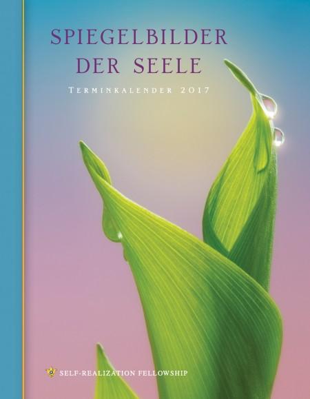 spiegelbilder-der-seele-2017