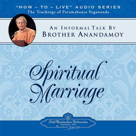 spiritual-marriage-anandamoy