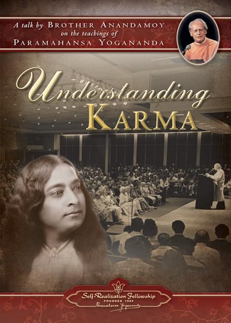 understanding-karma-dvd
