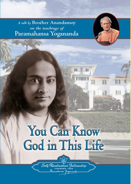you-can-know-god-dvd