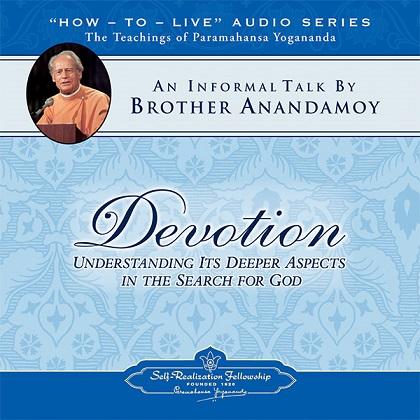 devotion-70
